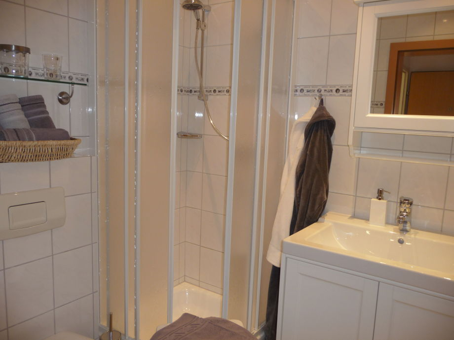 ferienwohnung sandperle 6 ostfriesische nordseek ste norderney firma folkerts gmbh familie. Black Bedroom Furniture Sets. Home Design Ideas