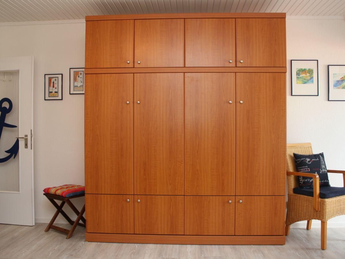 ferienwohnung im haus alte liebe mit meerblick cuxhaven. Black Bedroom Furniture Sets. Home Design Ideas