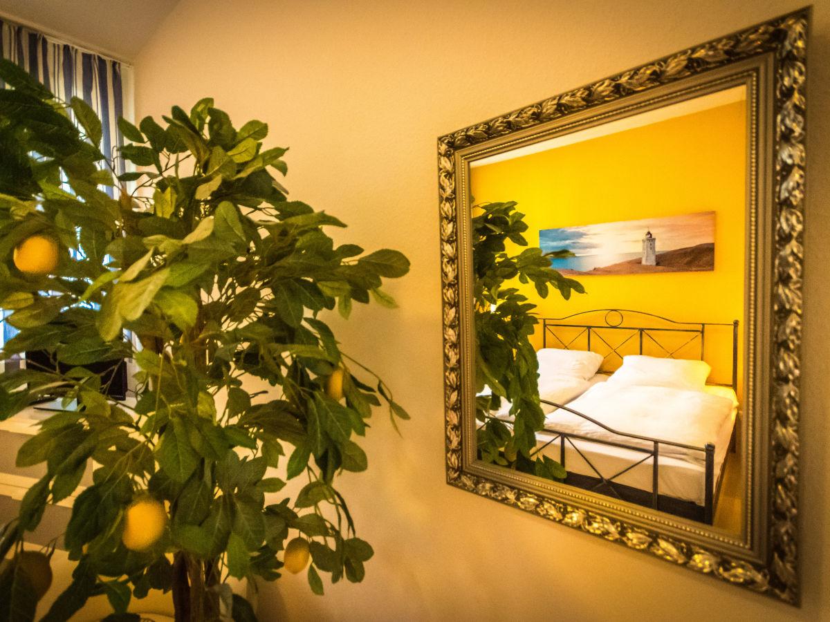 ferienwohnung in der villa parkblick k hlungsborn ost herr andreas dormann. Black Bedroom Furniture Sets. Home Design Ideas