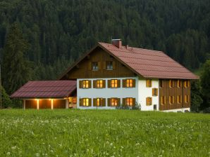 Ferienhaus Krämerhof