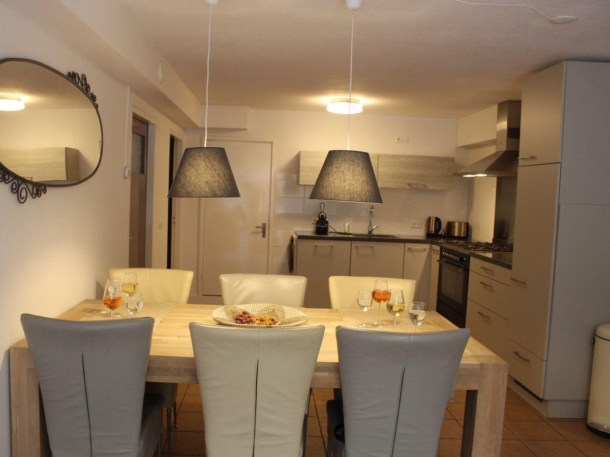 ferienhaus gezelligheid in egmond nord holland egmond. Black Bedroom Furniture Sets. Home Design Ideas