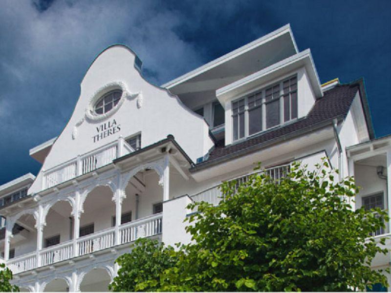 Apartment Augusta