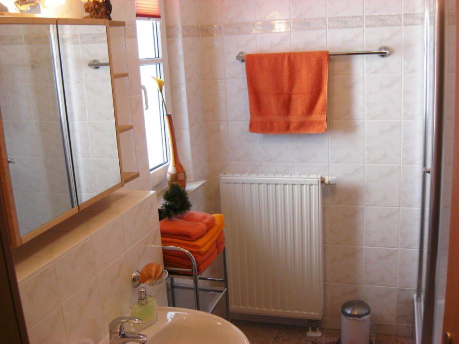 residenz seeblick ferienwohnung seeadler sellin frau ramona sperlich. Black Bedroom Furniture Sets. Home Design Ideas