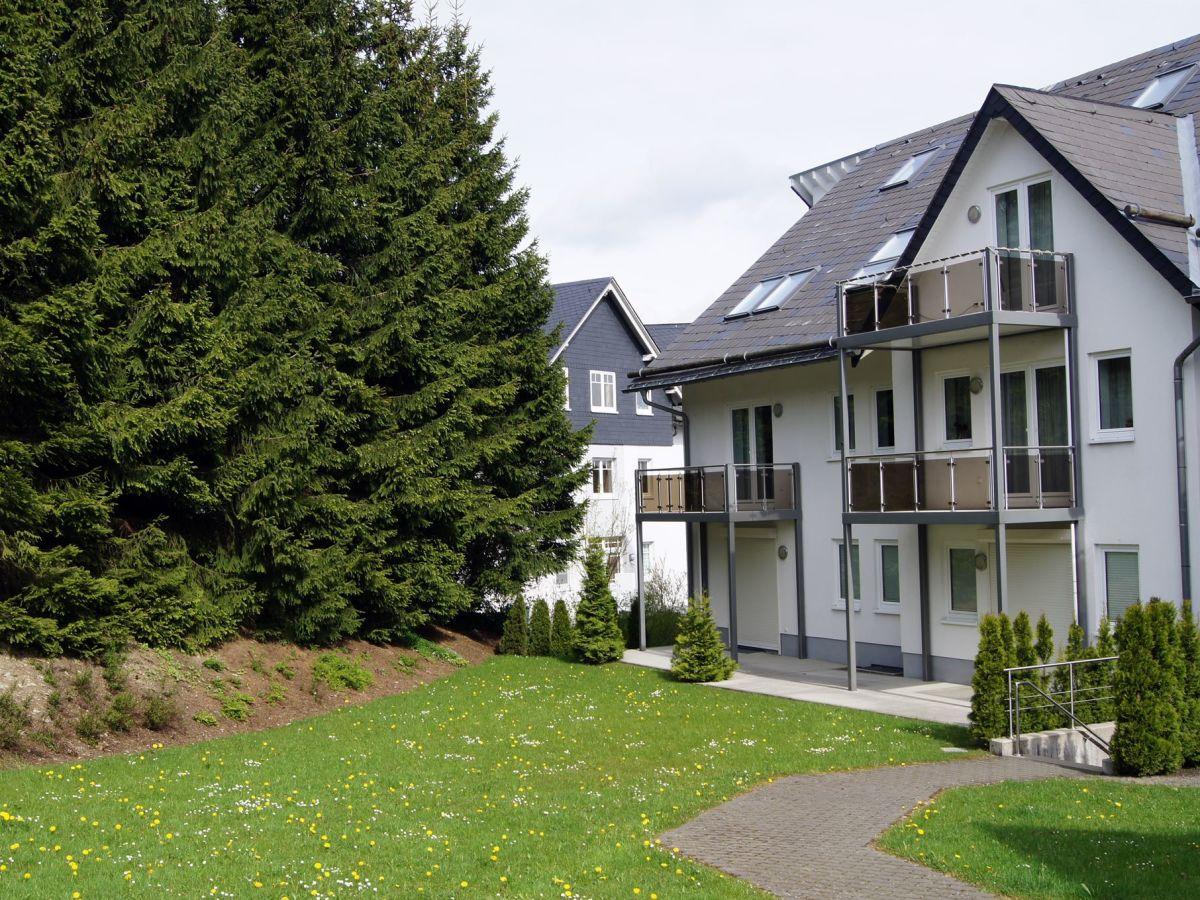 ferienwohnung panoramablick winterberg winterberg frau susanne leber. Black Bedroom Furniture Sets. Home Design Ideas