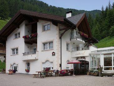 Ferienhaus cudlea