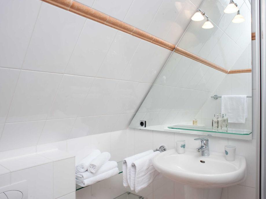 reihenhaus spatzennest sylt firma appartements mehr herr markus wenzel. Black Bedroom Furniture Sets. Home Design Ideas