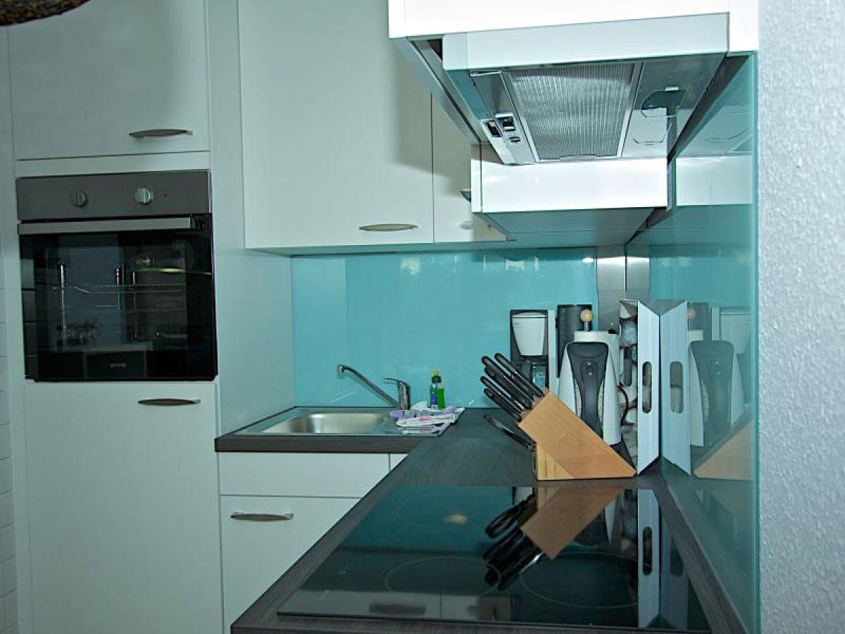 ferienwohnung 5 residenz albatros d se cuxhaven duhnen. Black Bedroom Furniture Sets. Home Design Ideas