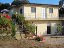 Ferienhaus Villetta Sarina