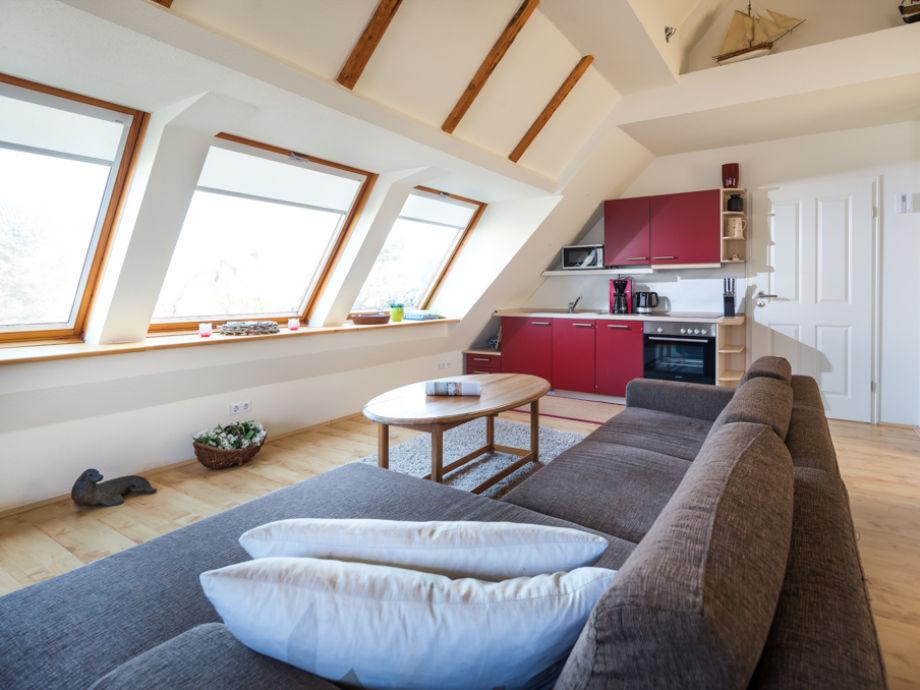 ferienwohnung fleetenkieker 2 norderney firma vermiet und hausmeisterservice trost herr. Black Bedroom Furniture Sets. Home Design Ideas