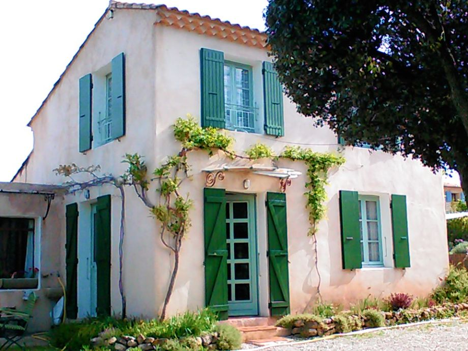 Außenaufnahme Avignon/Lingenberg