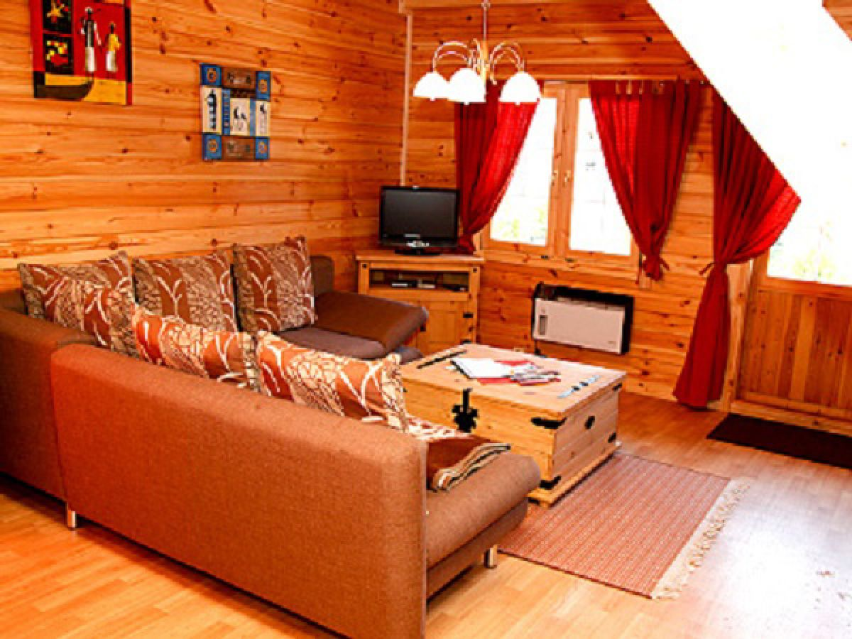 ferienhaus stolpseehaus himmelpfort brandenburg firma ferienhausvermietung kehl herr frank. Black Bedroom Furniture Sets. Home Design Ideas