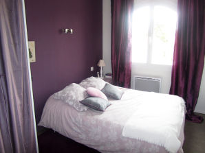 Ferienhaus 37 Vendée