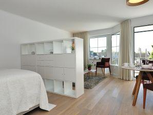 Apartment Sonnendeck 305