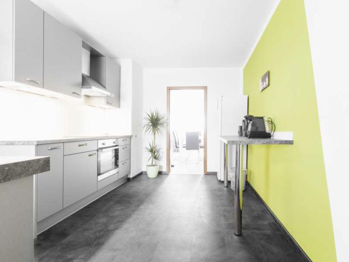 ferienwohnung laluna schwarzwald familie wolfgang lober. Black Bedroom Furniture Sets. Home Design Ideas