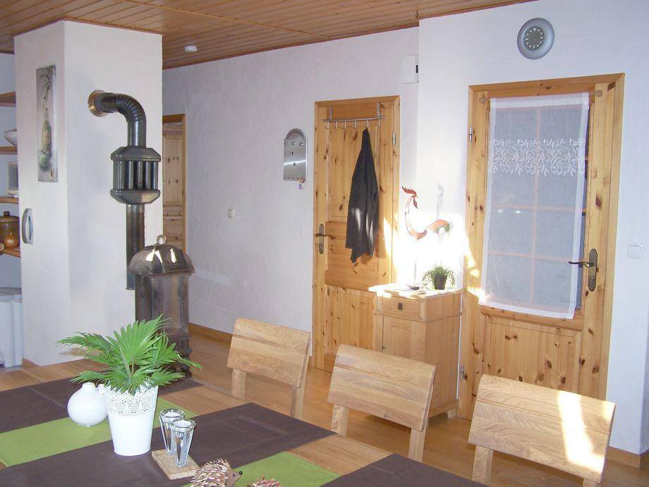 ferienwohnung bei schmidde hunsr ck nahe mosel idar oberstein herrstein firma bei. Black Bedroom Furniture Sets. Home Design Ideas