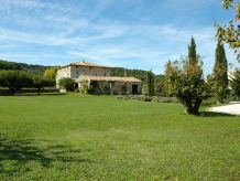 Holiday apartment Le Rossignol