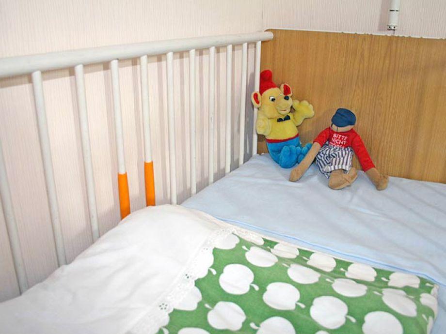 Kinderbett haus ~ eine Vielzahl von Traumhaus