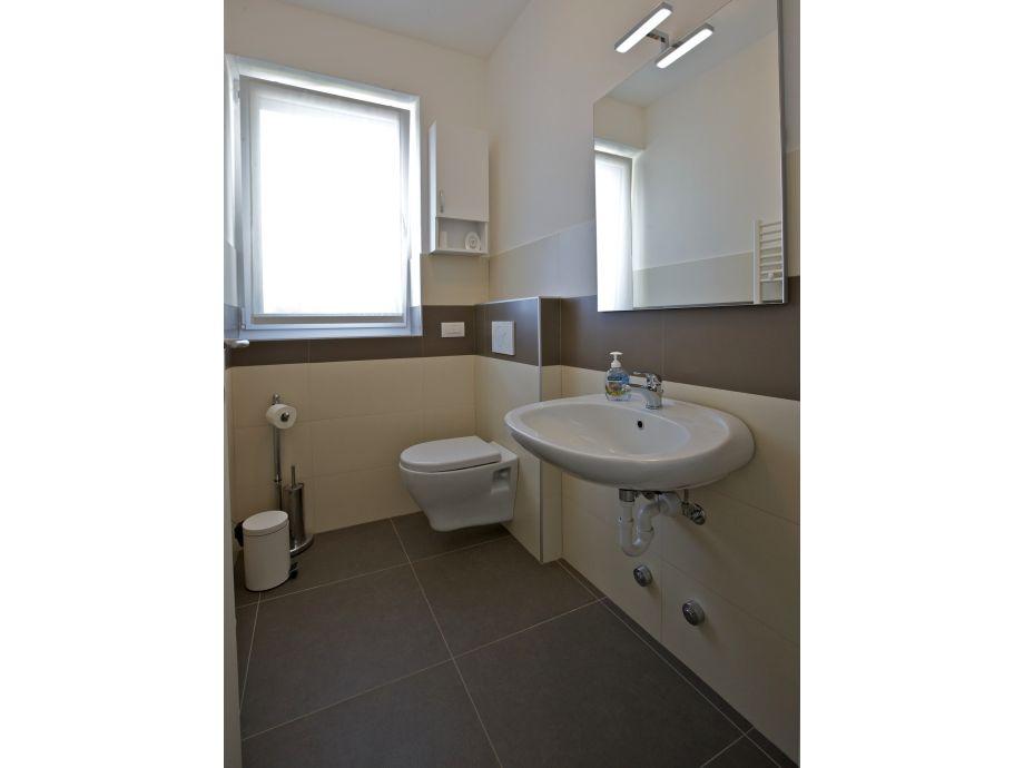 ferienhaus villa spa anna lago maggiore firma lago. Black Bedroom Furniture Sets. Home Design Ideas