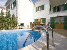 Villa Mare haustierfreundlich