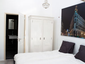 "Bed & Breakfast La Casita ""Barcelona"""