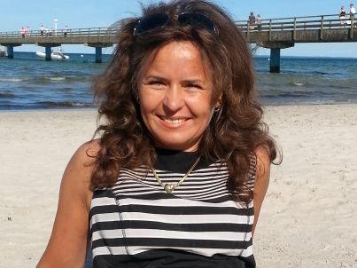 Ihr Gastgeber Katharina Schulz
