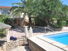 Villa La Merced