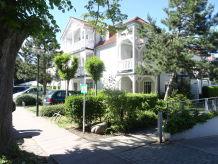 Ferienwohnung Strandstraße 32