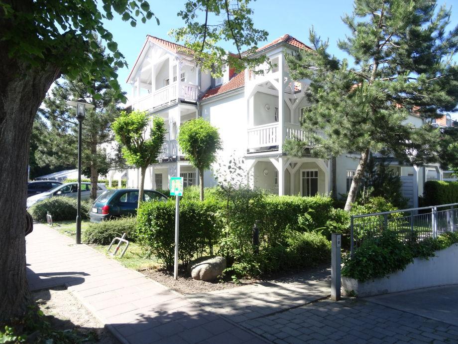 Strandstraße 32