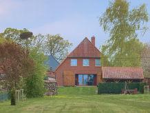 Ferienwohnung Storchenhorst