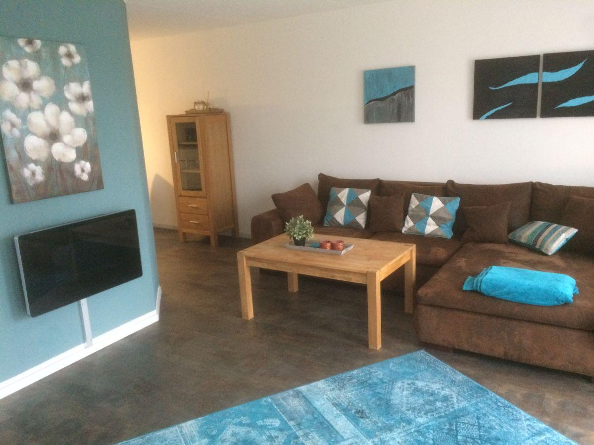ferienhaus villa zonnezicht makkum ijsselmeer holland friesland frau tschessja humburg. Black Bedroom Furniture Sets. Home Design Ideas