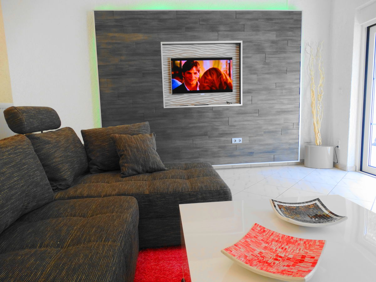 ferienhaus villa rosi rainer schmitz cochem mosel herr rainer schmitz. Black Bedroom Furniture Sets. Home Design Ideas