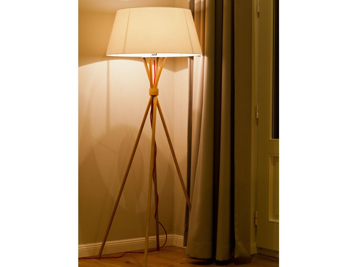 ferienwohnung soltau 39 sche buchdruckerei 01 norderney firma ferienwohnungen bruno herr. Black Bedroom Furniture Sets. Home Design Ideas