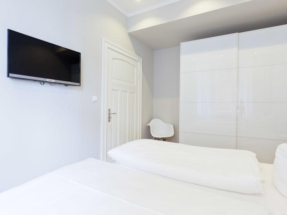 Stunning Norderney Ferienwohnung  Schlafzimmer Pictures