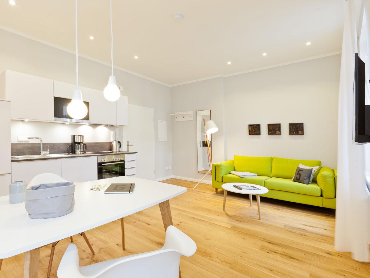 ferienwohnung soltau 39 sche buchdruckerei 05 norderney. Black Bedroom Furniture Sets. Home Design Ideas
