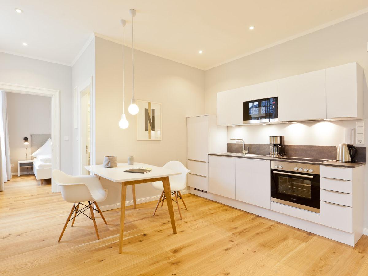 ferienwohnung soltau 39 sche buchdruckerei 05 norderney firma ferienwohnungen bruno herr. Black Bedroom Furniture Sets. Home Design Ideas