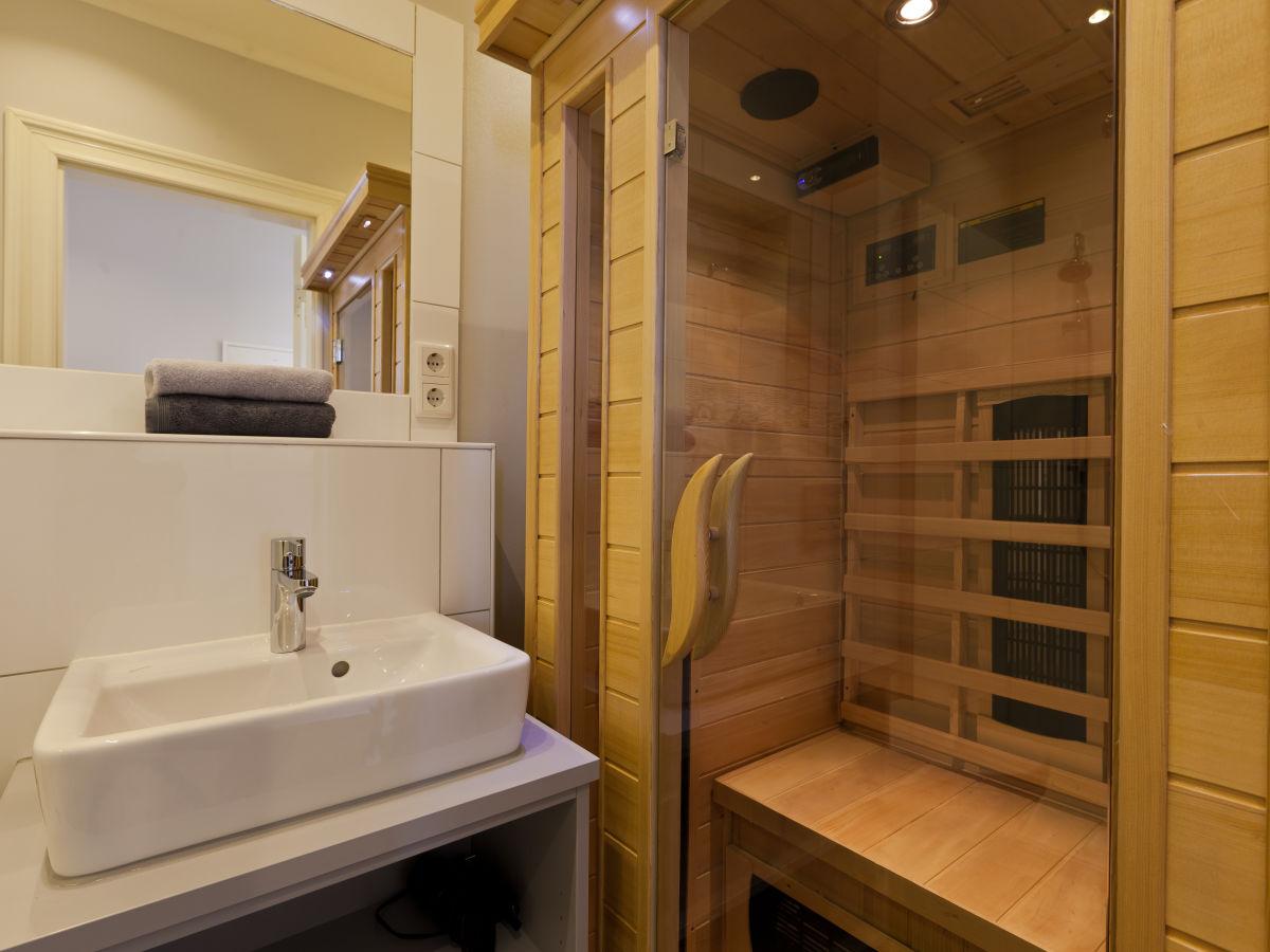 ferienwohnung soltau 39 sche buchdruckerei 06 norderney. Black Bedroom Furniture Sets. Home Design Ideas