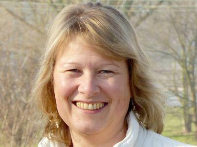 Ihr Gastgeber Claudia Evert