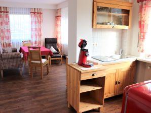 Ferienwohnung Hotel Gasthof Pferdekoppel