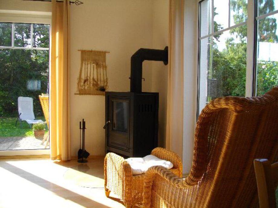 ferienhaus meeresstrand ostseebad rerik firma oxxygum vermietungs service herr hermann braun. Black Bedroom Furniture Sets. Home Design Ideas
