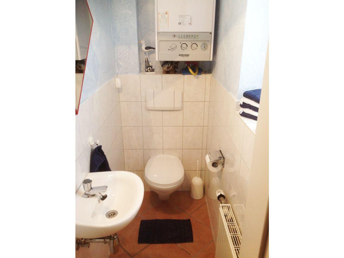 ferienwohnung seehund ostfriesland wittmund herr. Black Bedroom Furniture Sets. Home Design Ideas