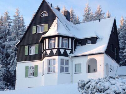 Ahornspitze