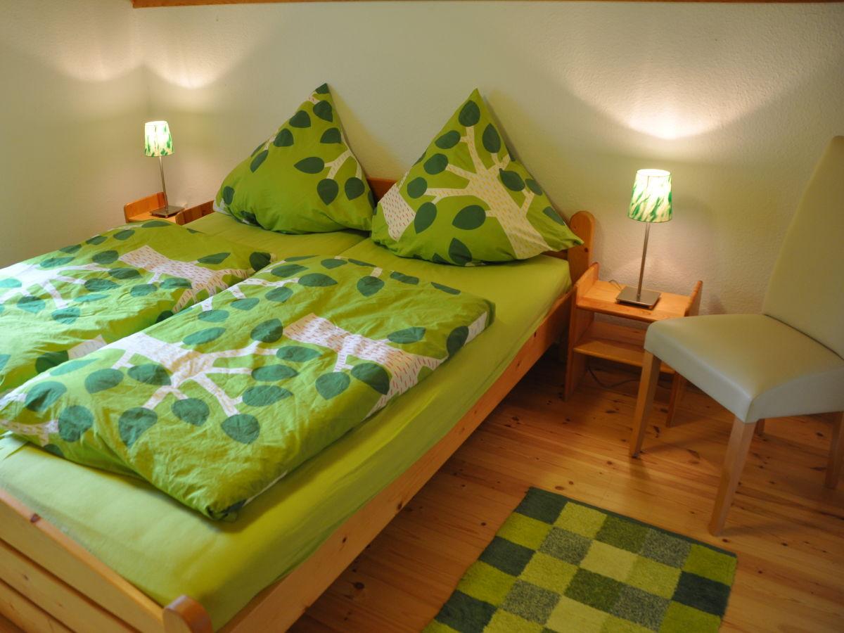 ferienhaus glammseeblick mecklenburgische seenplatte herr j rgen mertens. Black Bedroom Furniture Sets. Home Design Ideas