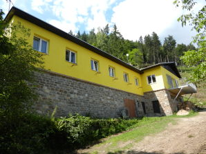 Ferienhaus Sunny