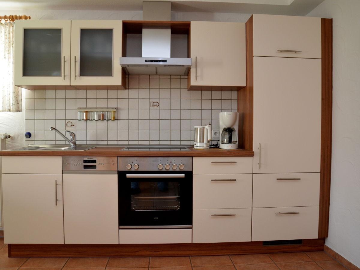 ferienwohnung slupek eifel vulkaneifel familie walter. Black Bedroom Furniture Sets. Home Design Ideas