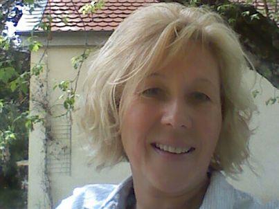Ihr Gastgeber Barbara Reibold-Niederauer
