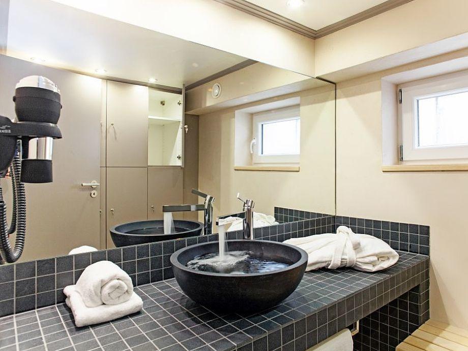 apartment suitehotel windhuk suite 26 sylt westerland firma appartementvermittlung. Black Bedroom Furniture Sets. Home Design Ideas