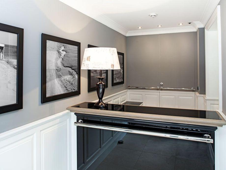 apartment suitehotel windhuk suite 24 sylt westerland firma appartementvermittlung. Black Bedroom Furniture Sets. Home Design Ideas
