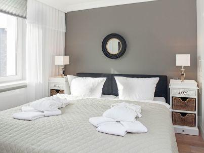 Suitehotel Windhuk - Suite # 22
