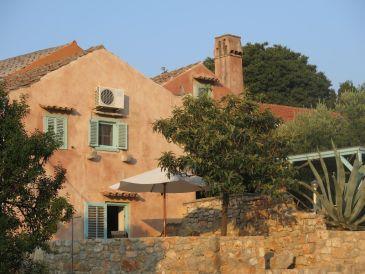 Landhaus Rialto