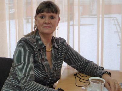 Ihr Gastgeber Katharina Brzeczek